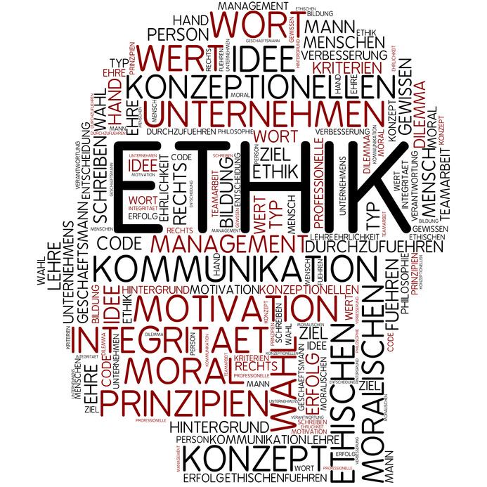 psychotherapie-ethik-graz