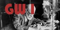 Freud GW I