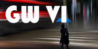 Freud GW VI