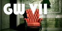 Freud GW VII