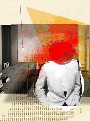 Psychotherapie in graz